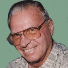Glenn Henninger
