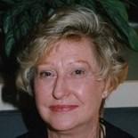 Joyce Napoli