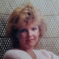 Sandra Sullivan
