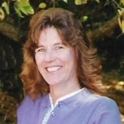 Lynnette Niemeier