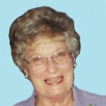 Carol Hendricks