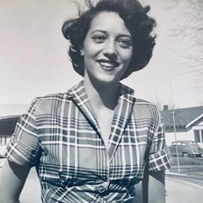 Carol Burleson