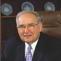 Dr. Paul Cunningham