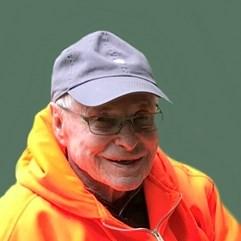 Jim Kispert