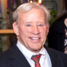 Robert Weiland
