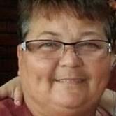Kathleen Bullard