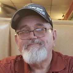 Robert Glick