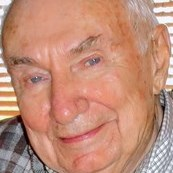 Charles Masterson, Jr