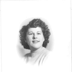 Virginia Unger