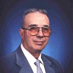 William Ala