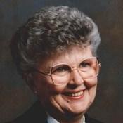 Dolores Sillin