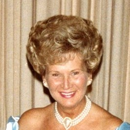 Joyce Feldman