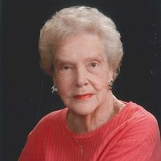 Margaret Kaelin