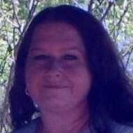 Mariellen Butler