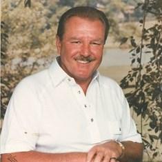 Donald Copeland