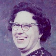 Doris Dietrich