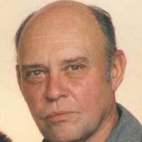 Gene Weaver