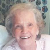 Helen Knisley