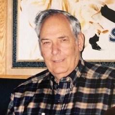 Ralph Darnall