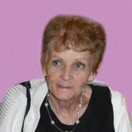Marsha Kluth