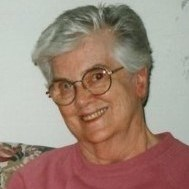 Therese Purzycki