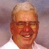 Gerald Wagner, Sr.