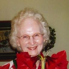 Jennie Bush