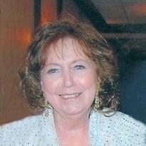 Agnes Luebbering