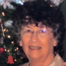 Shelly Kovar
