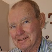 """William Howard """"Bill"""" Baker, Jr."""