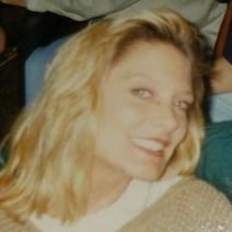 Julie Geiger