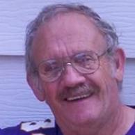 Granville Sloan
