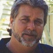 Rex Johnston