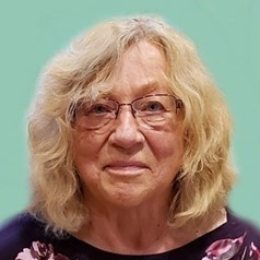Marilyn Novak-Wigman