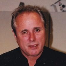 Gary Voss