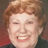 Sue Lockett