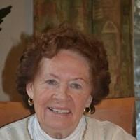 Elizabeth Grygiel