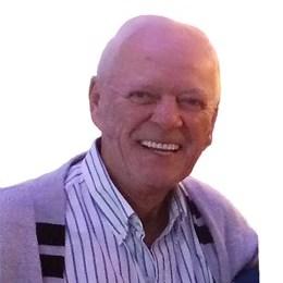 George Hildebrand