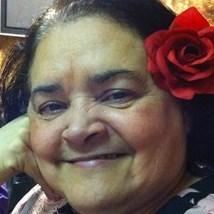 Margarita Marcano