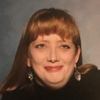 Cynthia Hackley