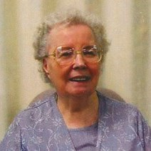 Barbara Lundgren