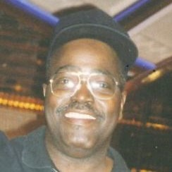 Artis Whitlock,  Jr.