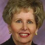 Shirley Grzymkowski