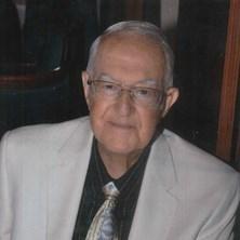 Robert Leicht