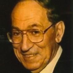 Robert Hluhany