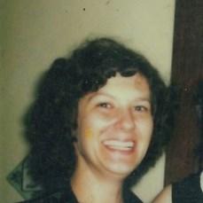 Beverly Hershberger (Abel)