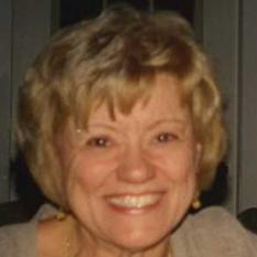 Eleanor Giannone
