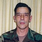 Dennis Herdzina