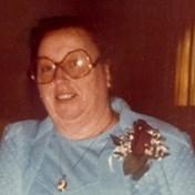 Lillian Thompson
