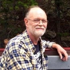 Clarence Mahieu